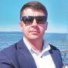 Константин, 32, г.Хабаровск