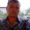 Евгений, 33, г.Воронеж
