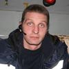 Павел, 45, г.Алматы́