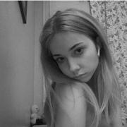 Надежда 25 Санкт-Петербург