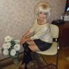 Карина, 36, г.Курган