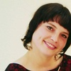 Татьяна, 26, г.Промышленная