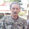 валерий, 58, г.Николаев