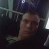 алекс, 32, г.Казань
