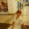 Светлана, 56, г.Ковров