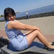 Нина 26 Николаевск