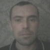 руслан, 34, г.Воронеж