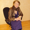 Лара, 69, г.Марьина Горка