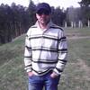 Дмитририй, 41, г.Сарапул