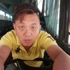 johnTAN, 39, г.Куала-Лумпур