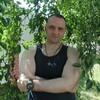Бронн, 47, г.Одесса