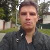 Дмитрий, 36, г.Жуковский