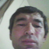 Генка Килис, 48, г.Дюссельдорф