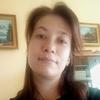 Нелли, 32, г.Абакан