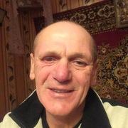 Начать знакомство с пользователем Виктор 52 года (Скорпион) в Рогачеве