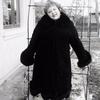 Мария, 41, г.Калуш