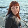 Алина, 31, г.Новороссийск