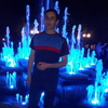 Davo, 34, г.Ереван