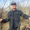 Сергей, 55, г.Тараз (Джамбул)