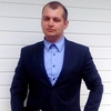 Дима, 28, г.Белгород
