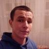 Василий, 19, г.Комрат