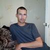 василий, 28, г.Вологда