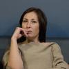 Татьяна, 38, г.Казань