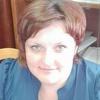 Инесса, 34, г.Клецк