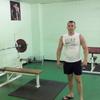 Владимир, 32, г.Сызрань