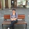 Ирина, 41, г.Santarcangelo di Romagna