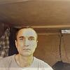 Сергей, 50, г.Смоленск