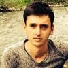 Vasili, 21, г.Ахалцихе