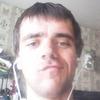 Александр, 31, г.Корсаков