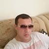 BOBIR YULDASHEV, 46, г.Бухара