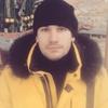 Johny, 28, г.Байконур