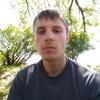 Андрей, 25, г.Скопин