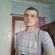 Александр 21 Карпинск