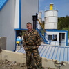 Антон, 29, г.Шахтерск