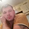 Aleksandr, 29, Volgograd
