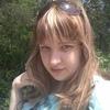 Lyuda, 26, Rostov-on-don