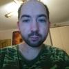 Marat, 30, Aznakayevo