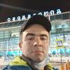 sino, 30, Obninsk
