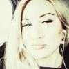 Лилия, 26, г.Воронеж