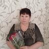 Таня Баландина, 57, г.Нижний Новгород
