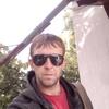 Артём, 28, г.Пологи