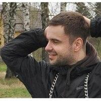Карион, 26 лет, Стрелец, Москва