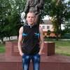 Александр Ковалев, 35, г.Ельня