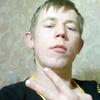 Владимир, 24, г.Тамбов