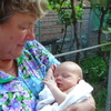 Zina, 60, г.Красноармейская