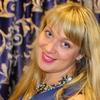 Олеся, 37, г.Воронеж